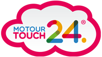 touch24