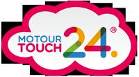 Logo24new