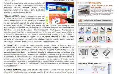 rassegna_page_12
