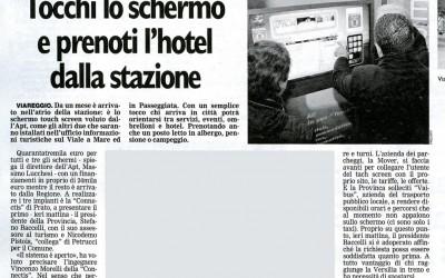 viareggio-stazione_tirreno